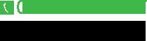 tel:090-7709-8807